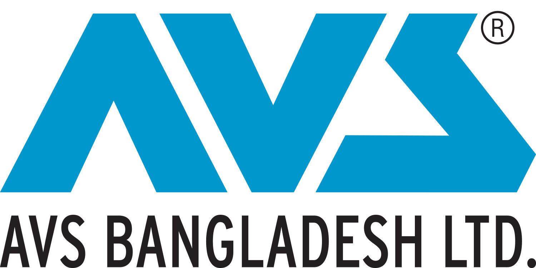 AVS BANGLADESH